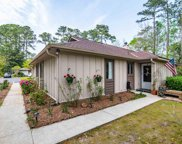 167 Watersedge Dr. Unit C-5, Pawleys Island image