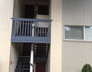 31003 14th Ave S Unit C18, Federal Way image