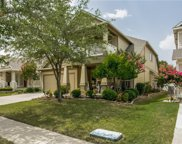 5049 Harney, Fort Worth image