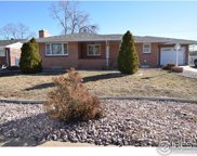 1314 23rd Ave Ct, Greeley image