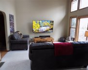 23573 Pondview Place, Golden image