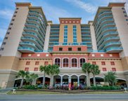 1321 S Ocean Blvd Unit 908, North Myrtle Beach image
