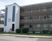 417 Robin Dr Unit B102, Ocean City image