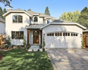 495 Sequoia Ave, Redwood City image
