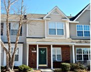 14263  Tranters Creek Lane, Charlotte image