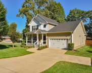 16 S Del Norte Road, Greenville image
