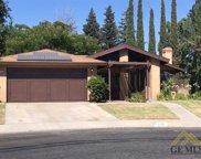 6400 Terrebonne, Bakersfield image