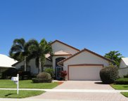 6091 Hook Lane, Boynton Beach image