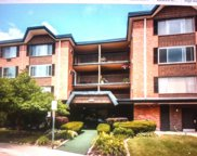 1226 South New Wilke Road Unit 210, Arlington Heights image