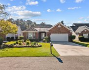 238 Candlewood Dr., Conway image