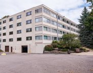 2100 Valkyrie Drive NW Unit 207, Rochester image