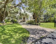 38 Whitehall  Drive, Bluffton image