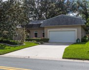 344 Southcot Drive, Casselberry image