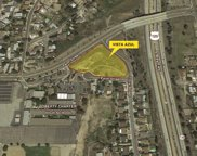 Troy St. Unit #Portions of 54 and 58, Lemon Grove image