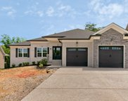 10905 Sewell Dr, Louisville image