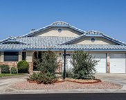 26934 Silver Lakes, Helendale image