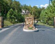 301 Oak Mountain Crest Way Unit 13, Pelham image