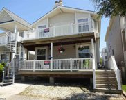 1713 West Ave, Ocean City image