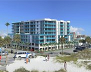 15 Avalon Street Unit 3A/301, Clearwater Beach image