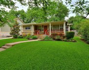 4807 Woodview Ave, Austin image