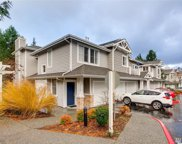 23726 SE Summerhill Lane, Issaquah image