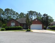 9402 Short Putt Court, Wilmington image