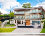 6690 Deer Lake Drive Drive, Burnaby image