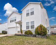 8590 Rifle River Dr, Fowlerville image