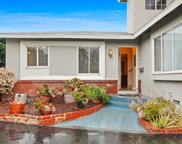 12235 Killion Street, Valley Village image