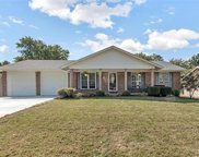 3810 Summerfield, St Charles image