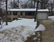 4368 Laura Avenue Nw, Comstock Park image