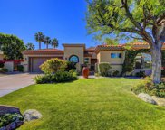 5 Stonecrest Circle, Rancho Mirage image