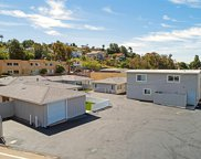 3960-3968 Helix Street, Spring Valley image