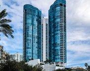 333 Las Olas Way Unit 910, Fort Lauderdale image