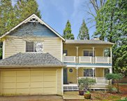 12810 NE 185th Ct, Bothell image