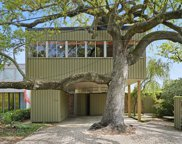 7507 Dominican  Street, New Orleans image