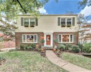 64 Chafford Woods  Drive, Richmond Heights image