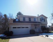 6964 Wintergreen Drive, Fruitport image