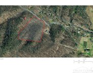 Tract 15 Old Stillhouse Road, Blowing Rock image