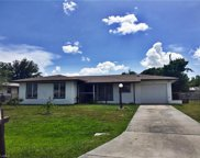 2702 SE 18th AVE, Cape Coral image