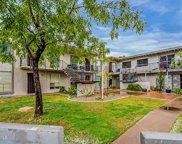 4148 E Calle Redonda -- Unit #85, Phoenix image