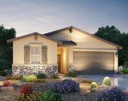 4311 S 98th Drive, Tolleson image