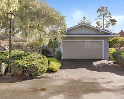 32 Country Club Gate, Pacific Grove