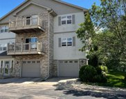 107 Carriage Way, Deforest image