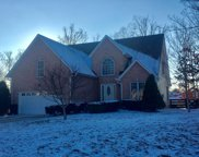7223 Braxton Bend Dr, Fairview image