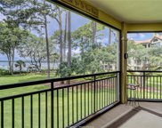 6 Village North Drive Unit #145, Hilton Head Island image