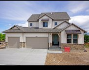 7002 W Harding Dr, West Valley City image