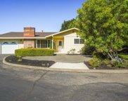 121 Vineyard  Circle, Sonoma image