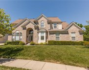 8282 Morel  Drive, Indianapolis image