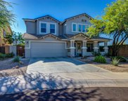 17545 W Maui Lane, Surprise image